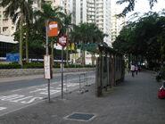 HH South Road W2 1410