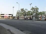 KMB Yuen Long Depot New 1
