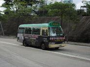 KowloonMinibus32M