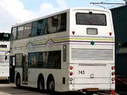 M 743 TMD-2