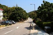 Tai Mong Tsai Road (Wong Keng Tei)
