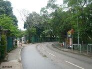 Tang Shiu Kin Sports Field