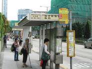 Un Chau Estate 20120602-1
