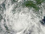 2012年熱帶氣旋韋森特襲港期間特別交通安排