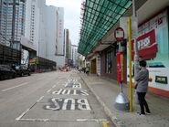 Wo Heung Street 20200203