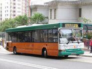 YWGS2-23B