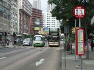 Cheung Sha Wan Path 20120602-3