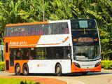 龍運巴士E34A線