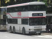 FT182 270
