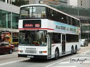 HL2452 603P