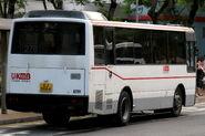 K AM175 270 SHSRS