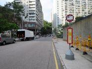 Kwei Tei Street W1 20180628