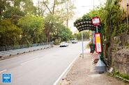 Kwong Pan Tin Tsuen Section 4 20170328