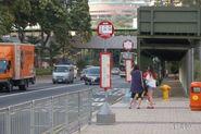 KwunTong-KowloonBayRailway-East-5988
