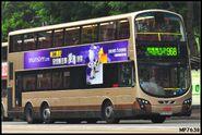 RC6904-968