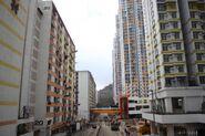 Shak Kip Mei Estate-2(0213)