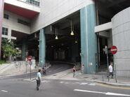 Shek Lei Tai Loong Street 3