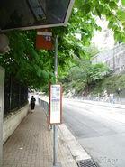 Western-StStephensLyttelton-East-P0834