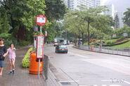 WongTaiSin-HongKeungCourtFungMoStreet-7281