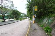 Wong Chuk Hang Road, Ocean Park Rd 201708