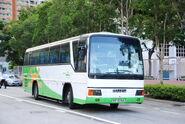 20110804 SB KF5765@NR21