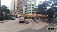 2018-03-07-Ching Tak Street