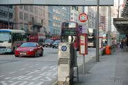 CheungShaWan-CheungLaiStreet-3816