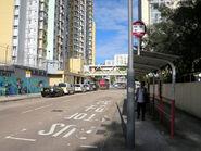Fung Shun Street 20191218