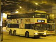 JC1714 290 (2)