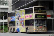 JU4654-43B