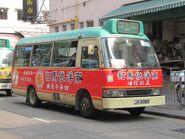 KNGMB 43M JR8089 (orange rt)