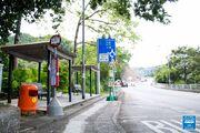 Lai Ping Road Tai Po Road 20170715