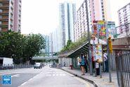 Lei Chak House Ap Lei Chau Estate 20170804