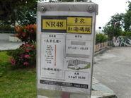 MayfairGdn NR48Info
