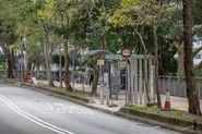 Mei Wai House 20160203