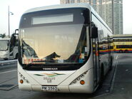 NLB YM1 PM3562