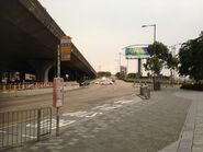 Sun Yat Sen Memorial Park 3
