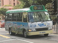 ToyotacoasterUT2959,NT403P