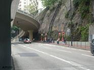 Tsing Fung Street