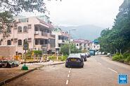 Tung Tsz Shan Road 20160613