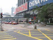 Wan Chai Ferry PTI Jan13 5