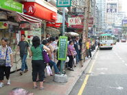 Yue Man Square M3