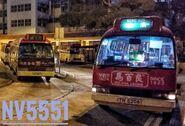 20180309 Ching Tak Street Red MB