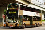 AVBWU168 960P 20130810