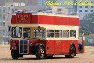 Citybus1 2