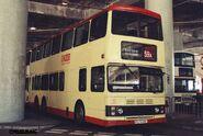 FU5381 59A