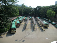 Fanling Station Terminus1 201509