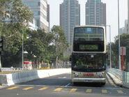 Fu Yip Street 2