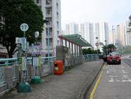 Hong Yat Court N 20181009