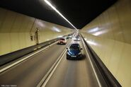 Inside Cross Harbour Tunnel-N (0825)